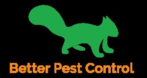 BPC logo copy 300x160
