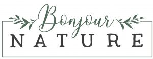 Bonjour Nature logo 3 300x117