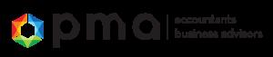Logo 1 black on white 300x63