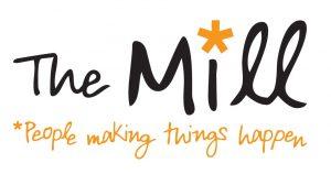 Mill logo med res 300x158