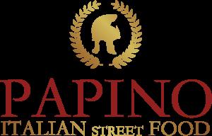 Papino logo 1 300x192