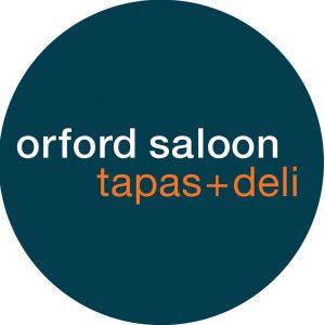 orford saloon logo 300x300