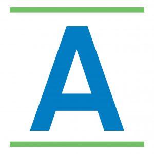 Ashlins   avatar 300x300