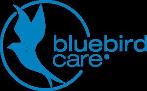 Bluebird20Care20Logo20Blue20on20transparent 300x186