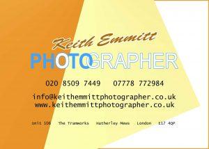 Business cards Walthamstow 2011 v6 Border 300x214