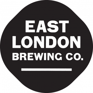ELB logo small use black 300x300