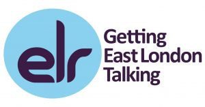 ELR Logo 2018 300x157