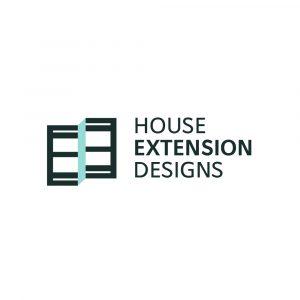 HED logo final 300x300