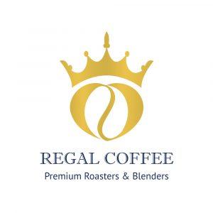 Regal Coffee Logo 300x300