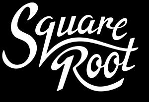 Square Root PNG no bg 300x206