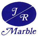 symbal Logo 4 2