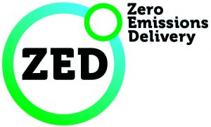 ZED Logo Final ZED Logo 4 colour 300x181