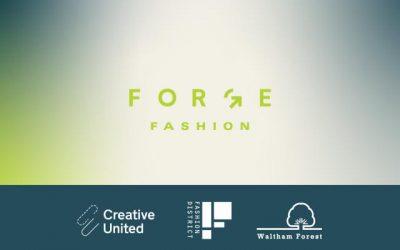FORGE Fashion