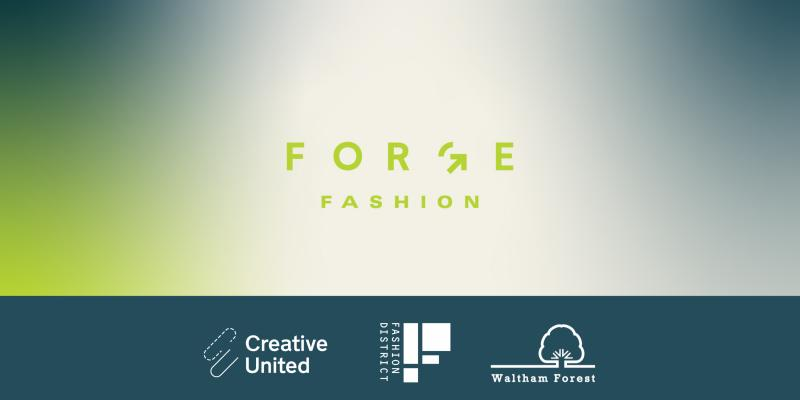 FORGE Fashion