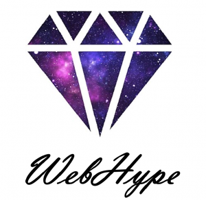 Webhype Logo new 300x292