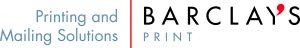 barclays logo 300x48