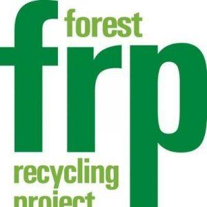 logo taken from FB 300x300