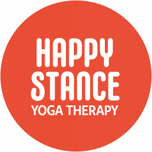 Happy Stance Logo 1 01 300x300