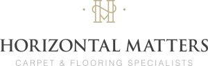 Horizontal Matters Logo 300x95