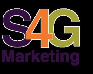S4G Logo 2019 Square 300x237