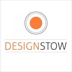 designstow logo square 300x300