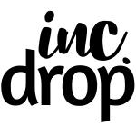 inc.drop logo 150x150 YT watermark