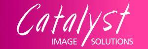 Catalyst Image Solution Logo 2015 300x100