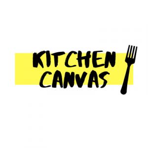 LOGO Kitchen Canvas 400 x 400 PNG 300x300