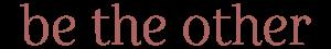 BTO Logo MoroccanClay 300x45