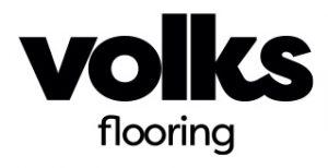 Volks Logo 300x154